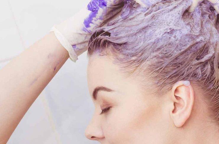 shampoo-antigiallo-cop