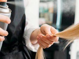 termoprotettore capelli migliore