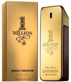 fragranza-uomo-paco-rabanne-one-million