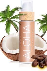 olio-abbronzante-aloha