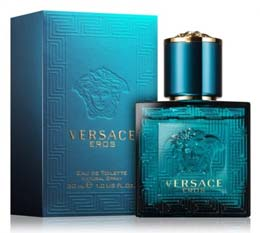 versace-eros-profumo-uomo