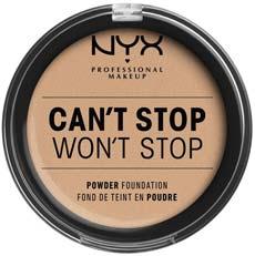 nyx-fondotitnta-compatto-cant-stop