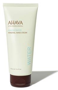 ahava-crema-mani-water