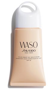 shiseido-waso-color-smart