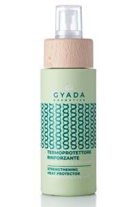 gyada-cosmetics termoprotettore biologico rinforzante