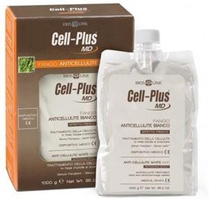 fanghi-anticellulite-cell-plus