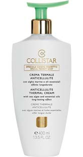 collistar-crema-termale-anticellulite