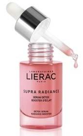 lierac-supra-radiance-siero