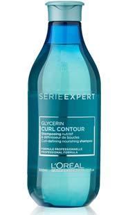 expert-loreal-curl-contour