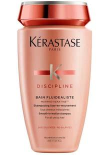 kerastase bain fluidealiste shampoo capelli ricci