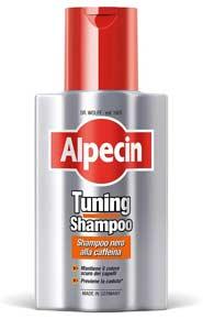 alpecin shampoo colorante tuning