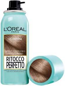loreal-ritocco-perfetto-spray-colorante