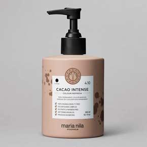 shampoo colorante maria nila colour refresh