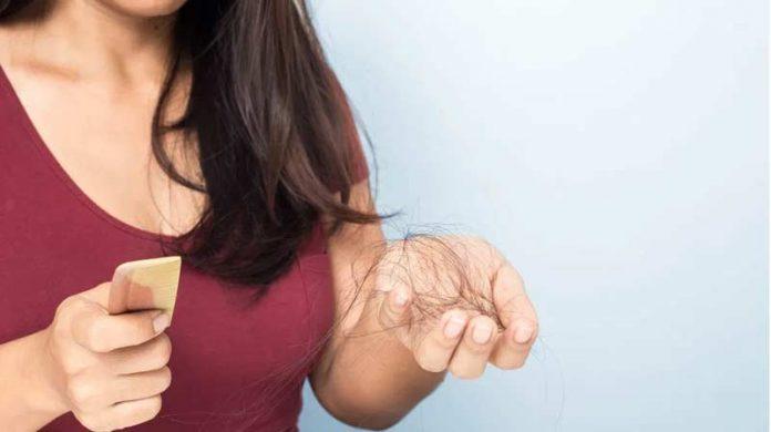 migliori integratori capelli cop